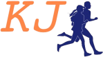 kj-logo