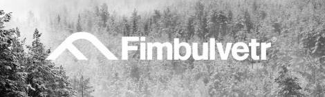 fimbulvetr logo