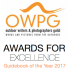 OWPGguidebook 2017