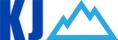 KJ mtn logo